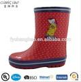 Ch. C ( 68 ) botas de salto alto para miúdos estilo de moda China fabricante