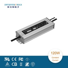 2015 new 90-305Vac input and 120W output 700mA street light use Inventronics LED Driver