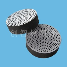 Ceramic Coating Processing, Thermal Spray Technology, Wear Resistance Coatings