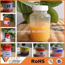 high quality waterproof spray adhesive with good price