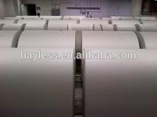 oem newsprint paper roll 45-48.8g,newsprint paper price