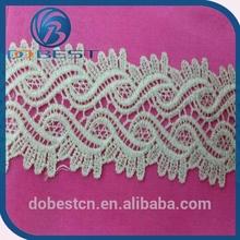 lace kaftans gota lace natural lace