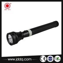 JD-081 2AA Powerful and Cheap Zhijun 100 LM 1 Mode WC XPE R3 mr light LED flashlight torch