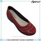 2015 hot sale flat casual shoe