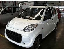 150AH 4000w motor electric car