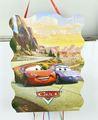 carros bonitos pintura pinata aniversário para crianças