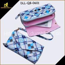 Wholesale Fashion Design Mobile Phone Case Cover