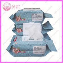 wholesale baby wet wipes