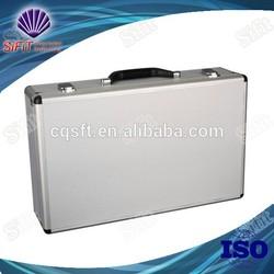 Competitive Customized Extruded Aluminium Box
