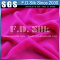 Tejido de seda Hellosik, marca lider en China, productos de seda tailandesa