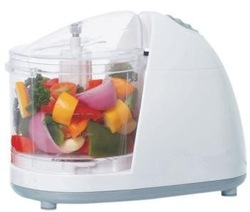 mini chopper/food chopper/electrical food chopper