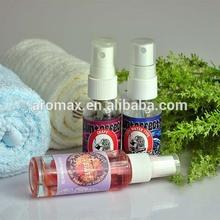 2014 wholesale 30 ml aroma bulk candle fragrance oil
