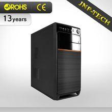 Lightweight Cheap Custom Computer Case Built In Speaker