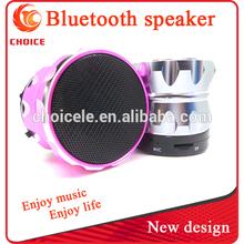 Mutli-Function portable laptop mini speaker,mp3 music and fm radio
