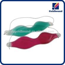 custom jelly eye mask,Crystal Material Eye Mask, eye use eye pack