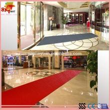 Door,Floor,Outdoor,Bar,Exercise,Car,passageway,station,wharf Use plastic mat