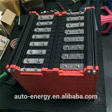 deep charge solar batteries 12v 100ah solar accumulator 12v 100ah solar charge battery LiFePO4 solar storage battery