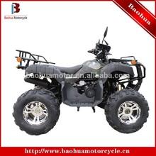 Mountain 150CC ATV BH150ATV-4