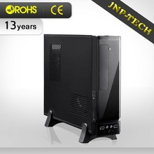 Special New Model Best Full Tower Computer Case