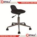 ( detall) design cadeira para salão de beleza no melhor preço