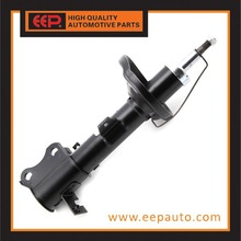 Auto Parts Shock Absorber Prices for Toyota Corona ST195 334289