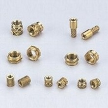 tailor made cnc metal parts