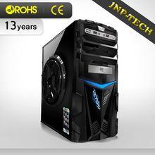 High Quality Modern Custom Gamer Computer Case