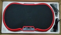 hot selling vibration plate as seen on TV