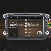 vw passat b6 car dvd player/vw passat b6 dvd navigation/vw passat b6 with bluetooth