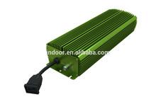 250w/400w/600w/1000w hps/1000w hps grow light dimmable electronic ballast for lamp