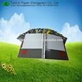 2014 alta qualidade nova escola papelaria china