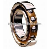 Made in China mini ball bearing drawer slides