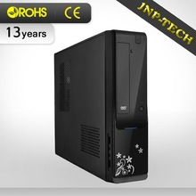 New Structure Oem / Odm Pc Atx Cases