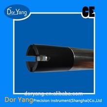 Dor Yang-2058-01 Industrial Residual Chlorine Electrode