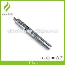 china supplier new product vamo v8 alibaba china