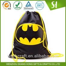 China Factory Handmade animal backpack