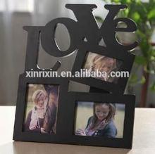3d modern art picture of sex women frame photo frame for hot photo