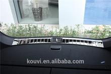 Hyundai IX45 inner rear bumper cover high quality