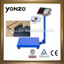 balance scales whole sale in yongkang new balance