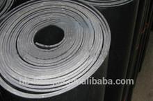 reinforced neoprene rubber manufacture