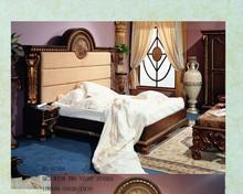 lux home furniture/home furniture lcd tv wall unit/home furniture market