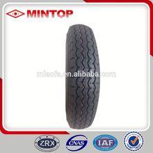 Alibaba China Motorcycle Tire 3.25-16 3.50-16