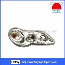 Golden Dragon/Yutong/BENZ Bus Head Lamp/Light/Led