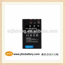Digital Camera EN-EL9 EN-EL9a EN-EL9e Battery for NikonD3000 D40 D40X D5000 D60
