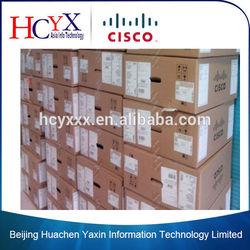 Original Cisco 7600 Route Switch Processor RSP720-3CXL-GE=