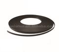 Ímã de geladeira tira selo, Fridage magnético da porta tira, 9 * 2.5 / 2 / 3 mm geladeira junta tira ímã