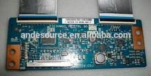 Sanyo 42 ce530bled logic board T315HW07 VB t14 31 - C0J screen T420HVN. 01 - V1