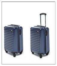 moda trolley bagaglio abs cabina di dimensioni viaggio abs bagagli pc bagagli
