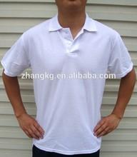 Mesh comfortable guanggu shan bead the new men polo shirts