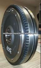 Flywheel for Auto Patrol RD28 Flywheel 12310-VB311